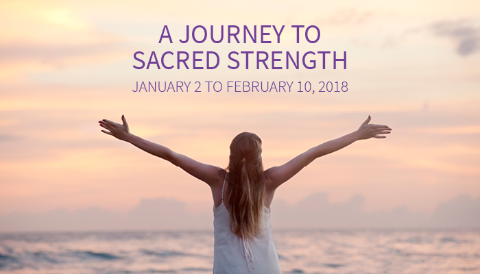 40 Days to Sacred Strength - a Journey to Sacred Strength.jpg