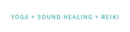 Lizz Cohoon_Header Yoga Sound Healing REiki.jpg