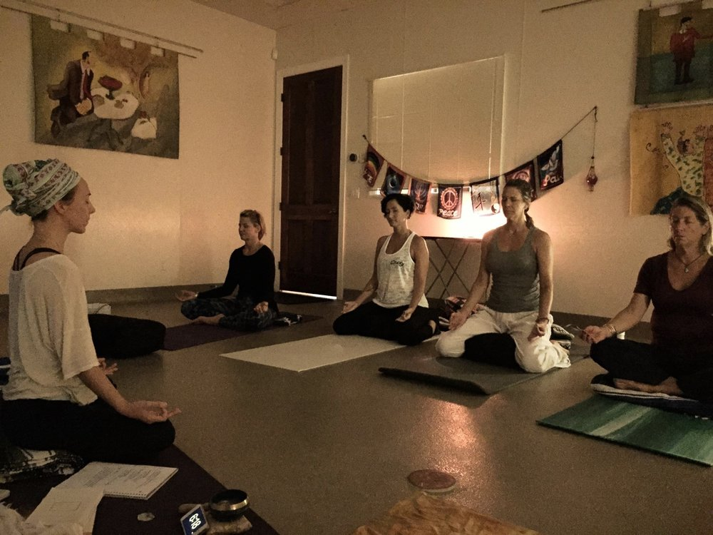 Private Group Meditation WOMENS GROUP.jpg