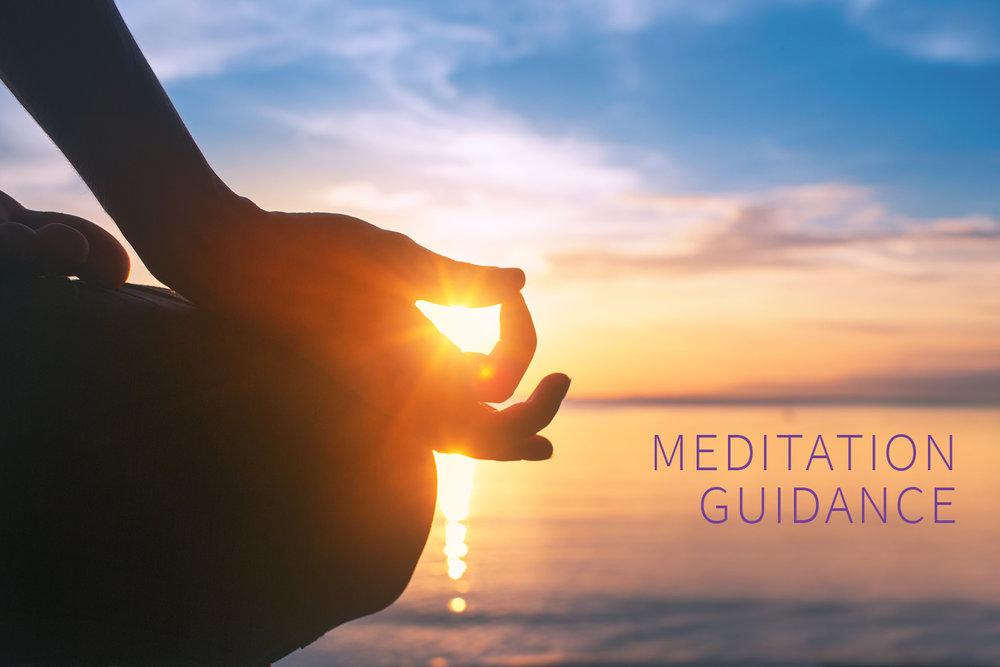 Session Naples Online Meditation Guidance.jpg