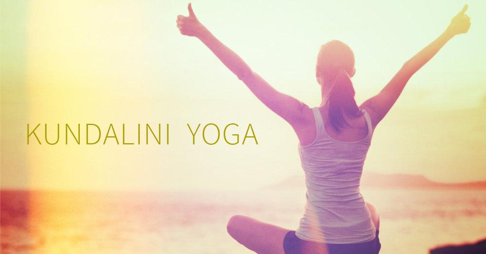 FB Event_KY Yoga general.jpg