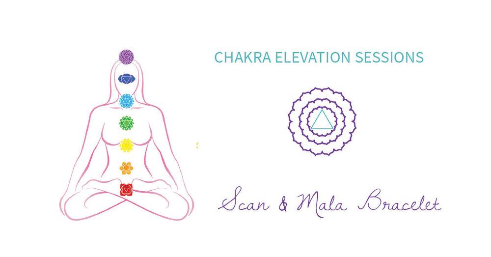 Event Image_Chakra Elevation Sessions.jpg