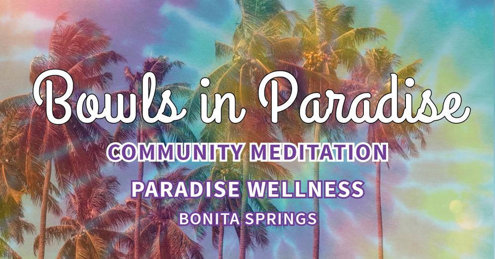 Bonita Springs Florida_ Crystal Bowls _ Paradise Wellness.jpg