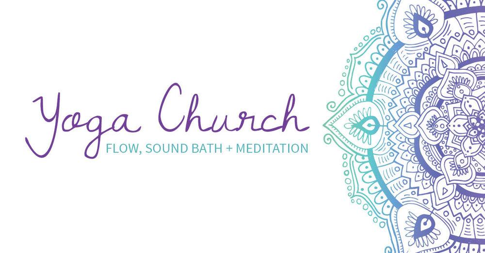 Yoga Church _ Bonita Springs _ Sunday Yoga _ Vinyasa Yoga _ Meditation _ Cape Coral _ Fort Meyers.jpg