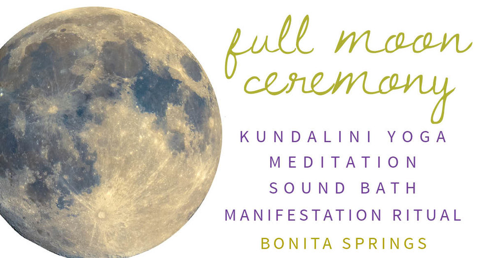 kundalini yoga_FUll MOon Ceremony - meditation.jpg