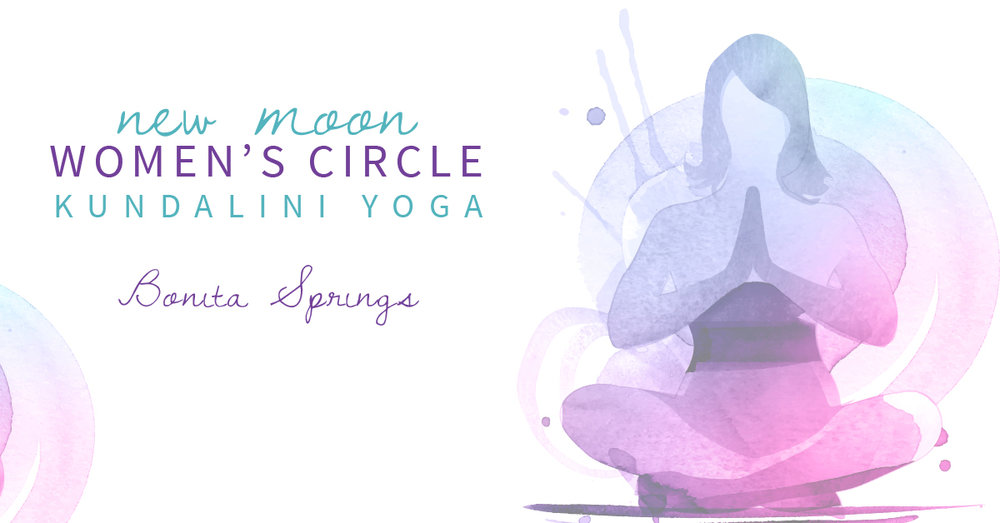 New Moon - Womens Circle - Bonita Springs - Kundalini yoga.jpg