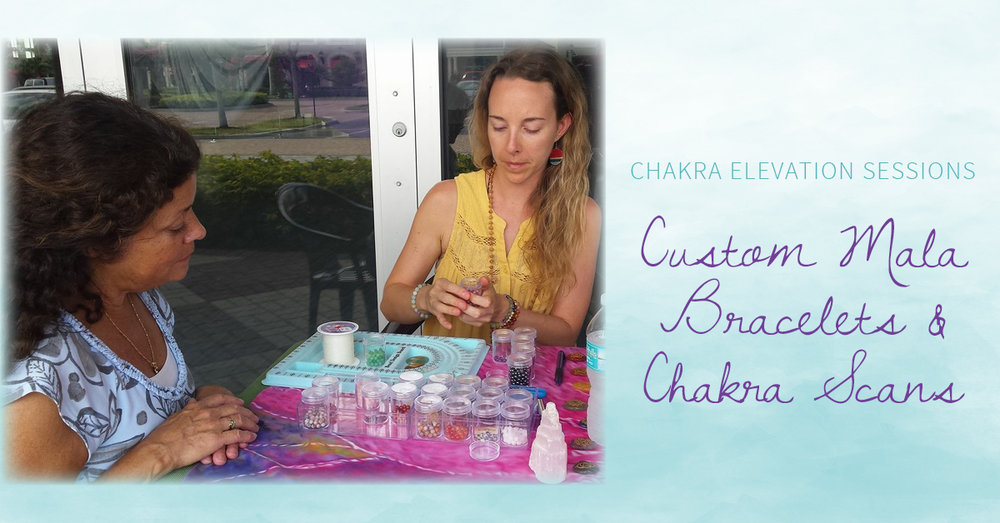 Event Image_Chakra Elevation Sessions - Bonita Springs - Mala Bracelet - Gemstone Jewelry - Psychic Read.jpg