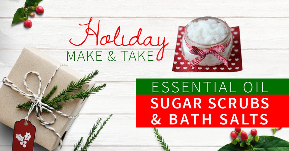 LC Doterra_Holiday Make Take.jpg
