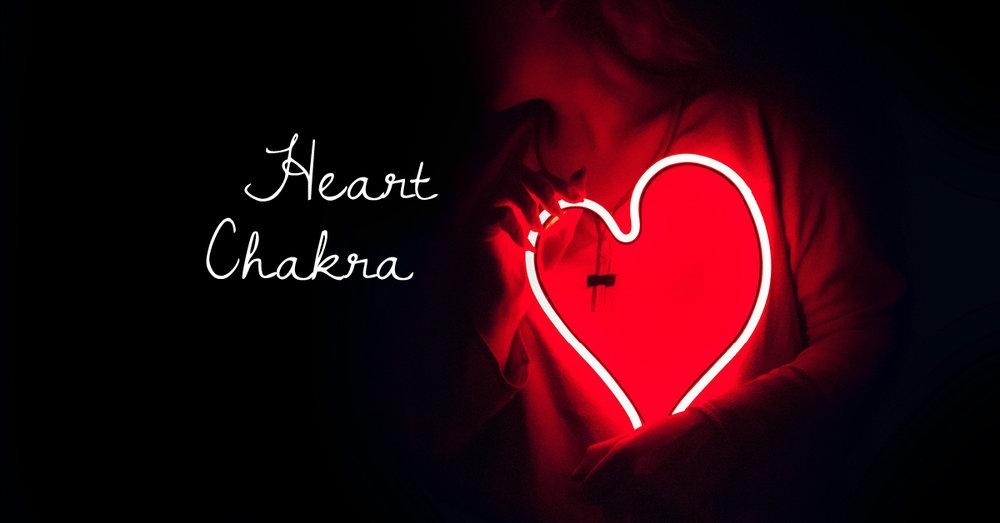 heart chakra - anahata - balance the heart chakra - siberian fir - rhodochrosite - yam mantra.jpg