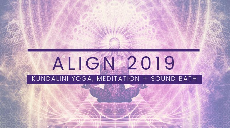 Align 2019 - Kundalini Yoga - Bonita Springs - New Years.png
