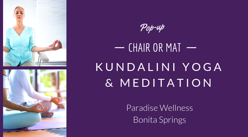 Chair Kundalini Yoga - Bonita Springs - Naples Florida.png