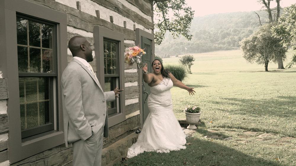 Kim and Paulo Wedding Photo 17.jpeg