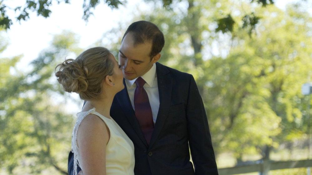Caitlin & Danny Photo 7.jpeg