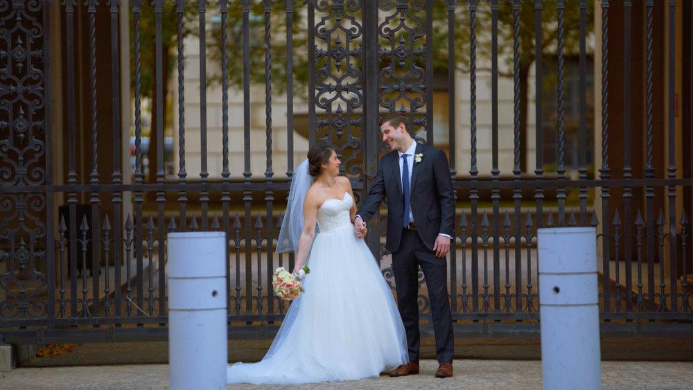 Lisa and Tim Highlights 3.jpg