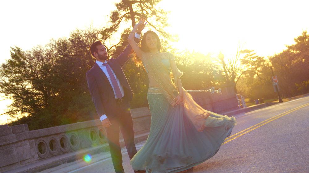 Akbar Sayed Photography Promo Film (Master File).jpeg