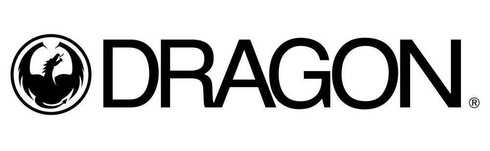 dragon_logo_script-01.jpg
