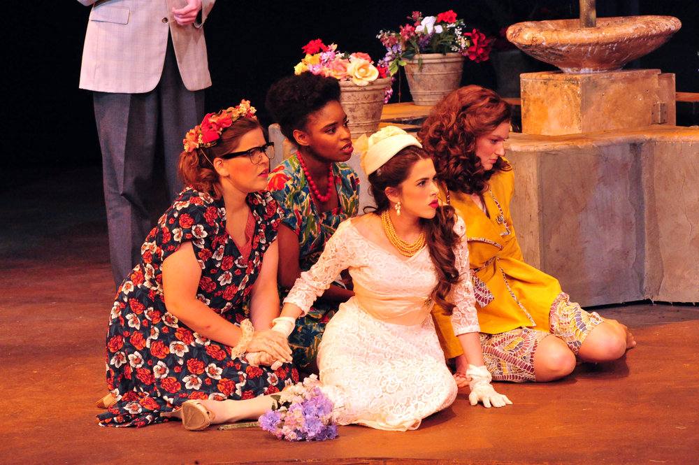 Much Ado187_aGreen.jpg