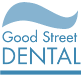 Good Street Dental / Rangiora, New Zealand