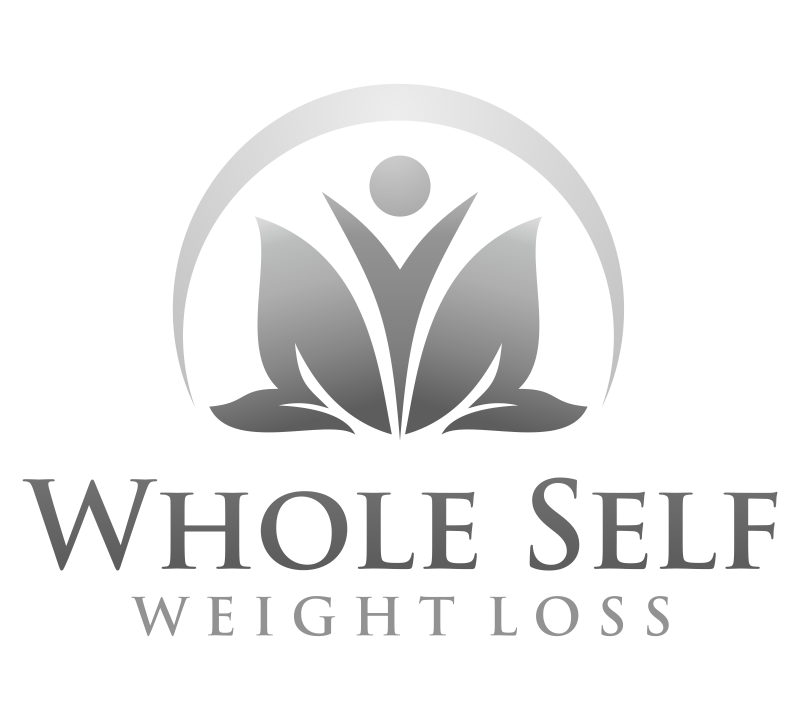 Whole Self Weight Loss