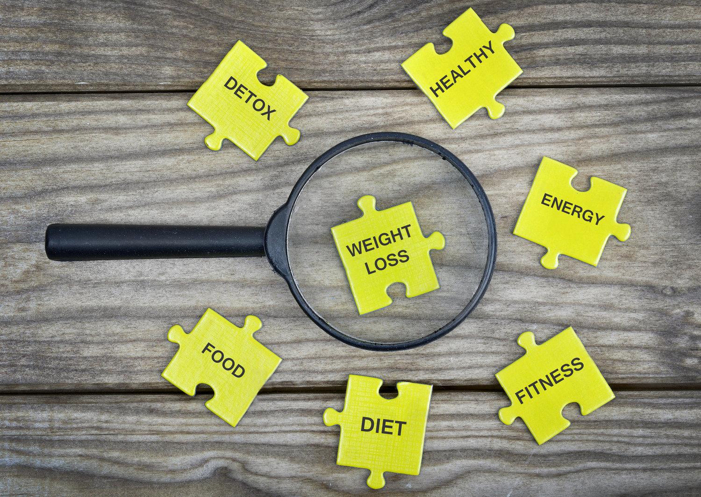 Weight loss surgery centers massachusetts