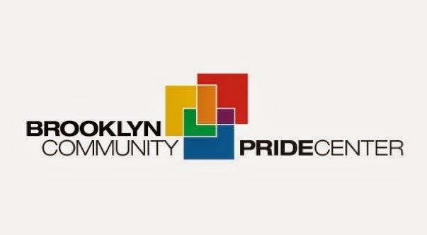 BCPC Logo.jpg