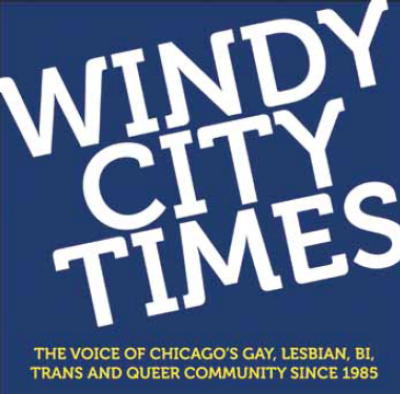 Windy City Times logo_zps2ifyqvfg.jpg