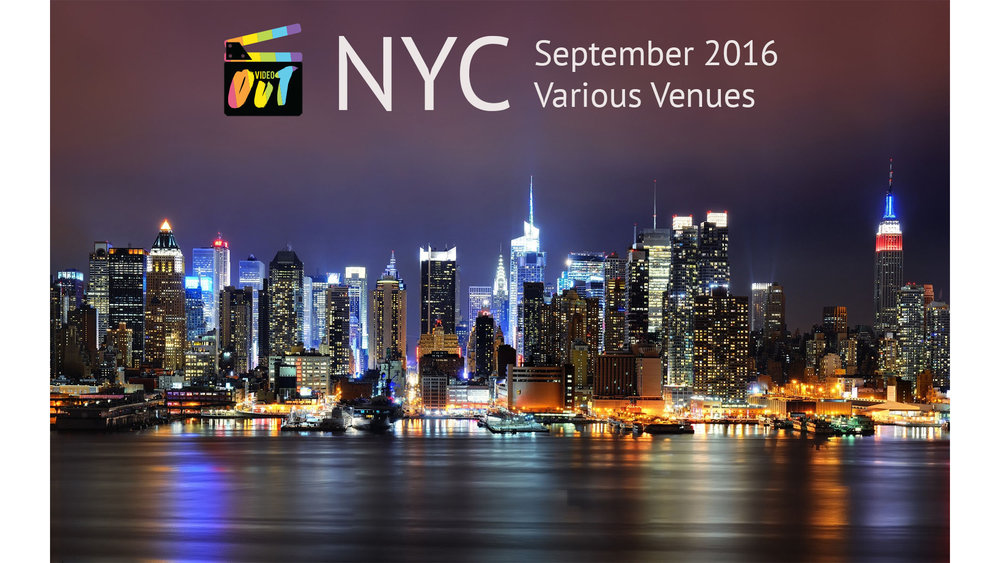 NYC Story Collection Day.jpg