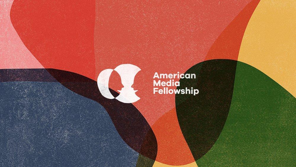 American Media Fellowship Application.jpeg