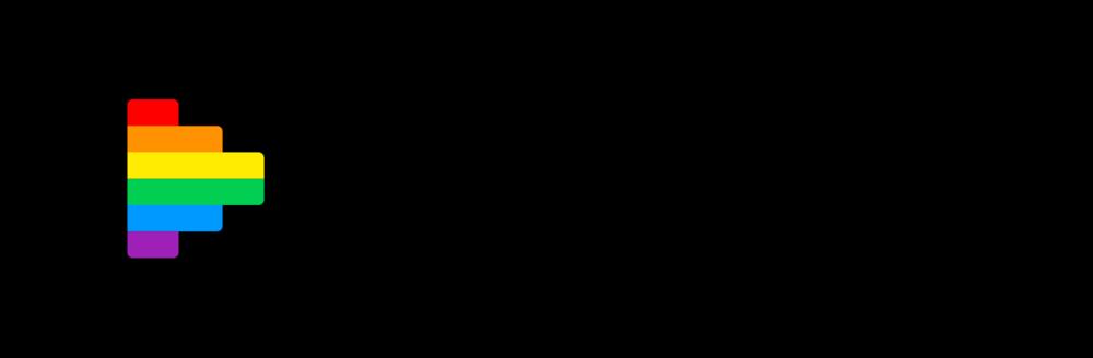 VideoOut logo.png