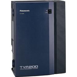 KX-TVA200