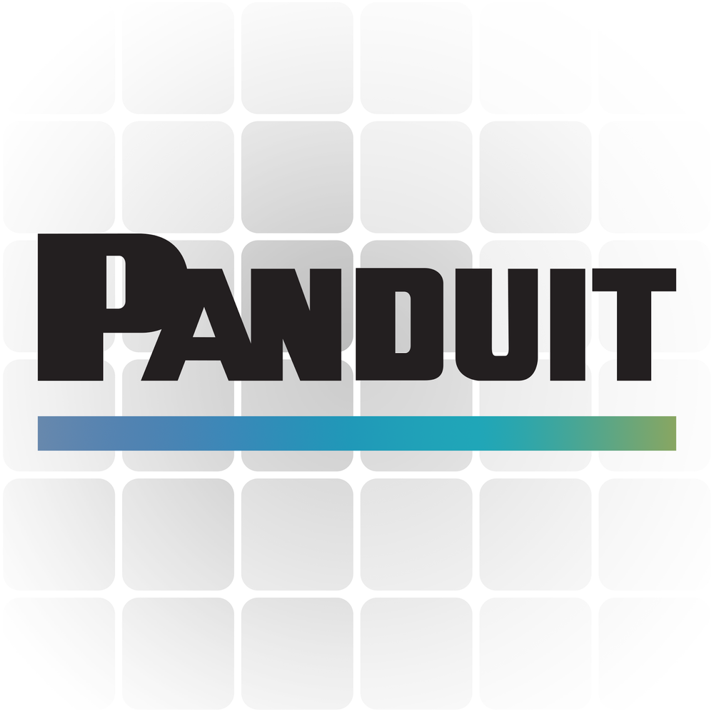 Panduit Logo Social Media (1).png