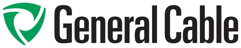 General Cable Logo (jpg - 300 dpi)-2.jpg