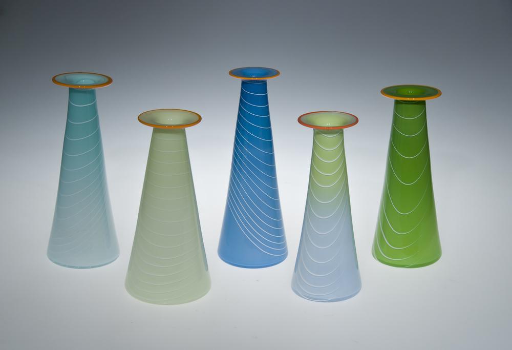 5 spring vases .jpg