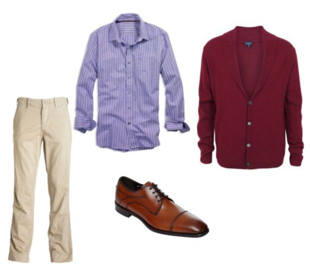 photography-men-outfits