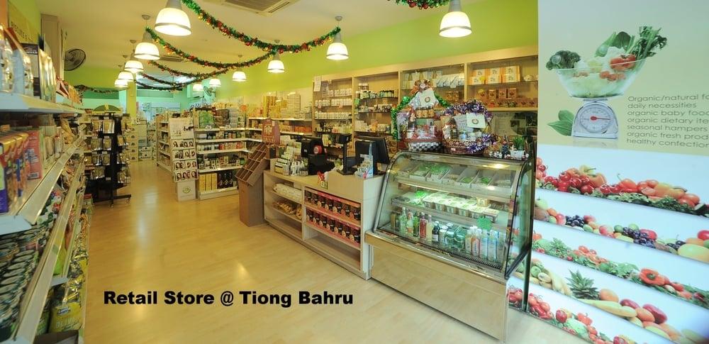 Tiong Bahru Shop.jpg