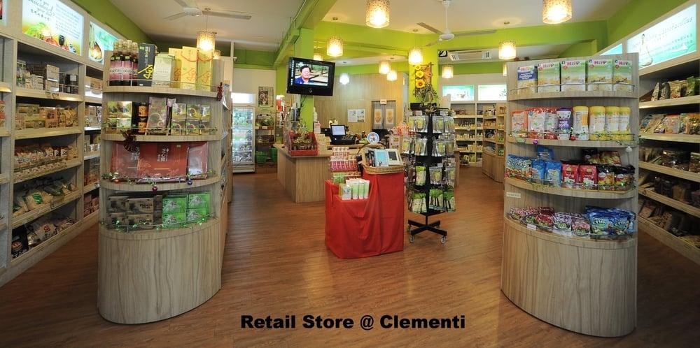 Clementi Shop.jpg