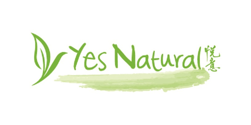 Yes Natural