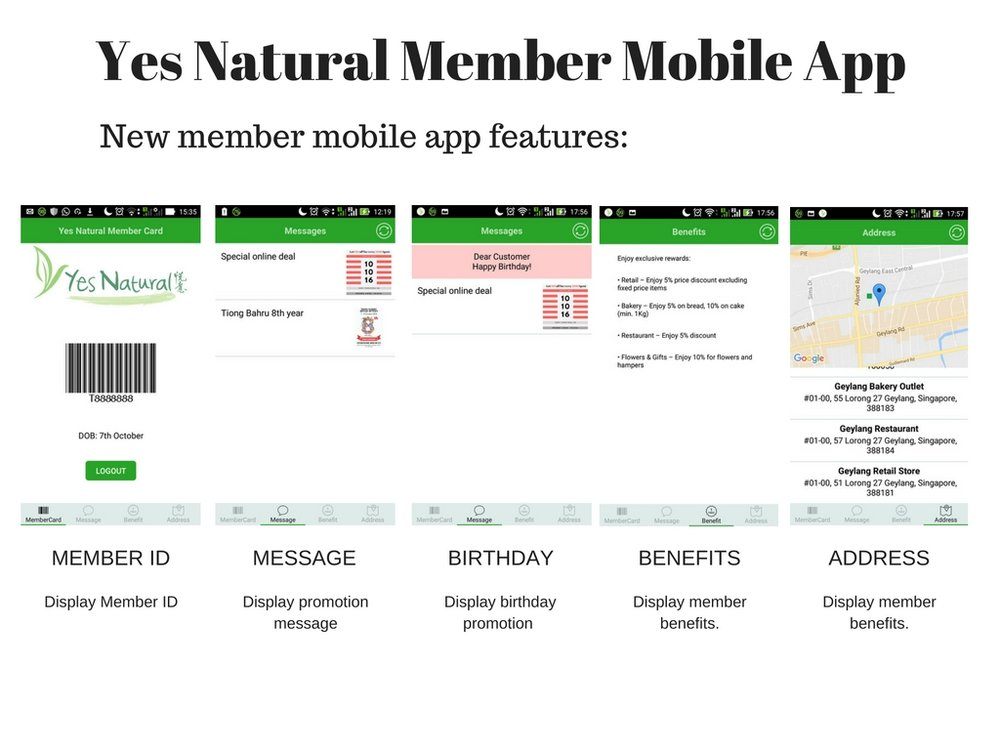 Yes Natural Member App Web Page footer.png