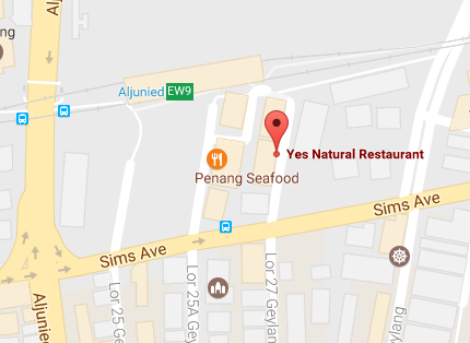restaurant-map.png