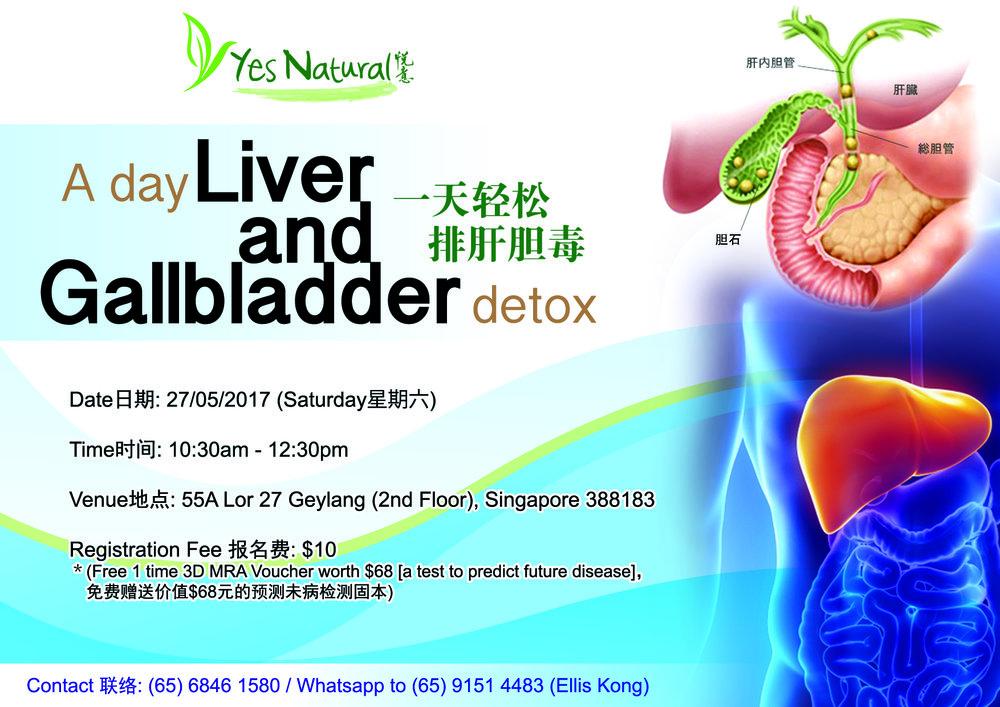 liver-and-gallbladder