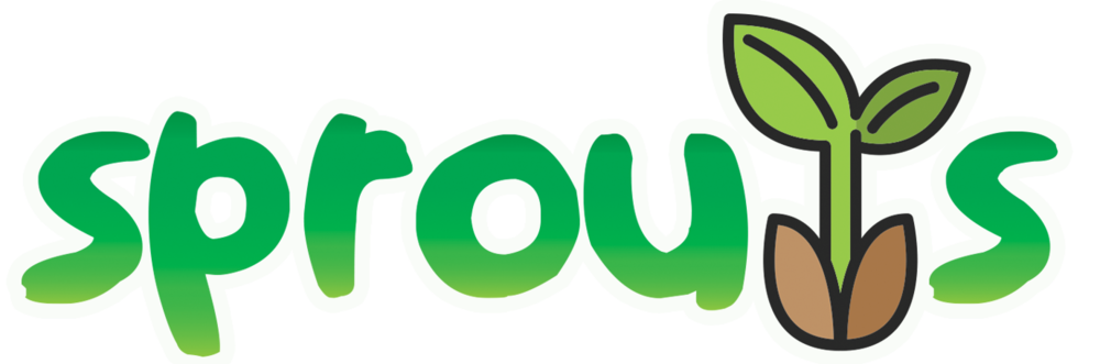 Sprouts Logo Placeholder.jpg