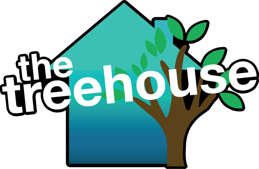 Treehouse Logo Placeholder.jpg