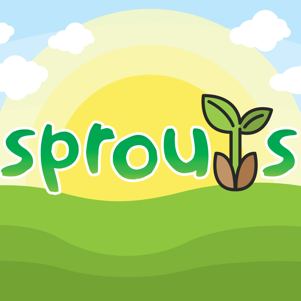 sprouts_logo.jpg