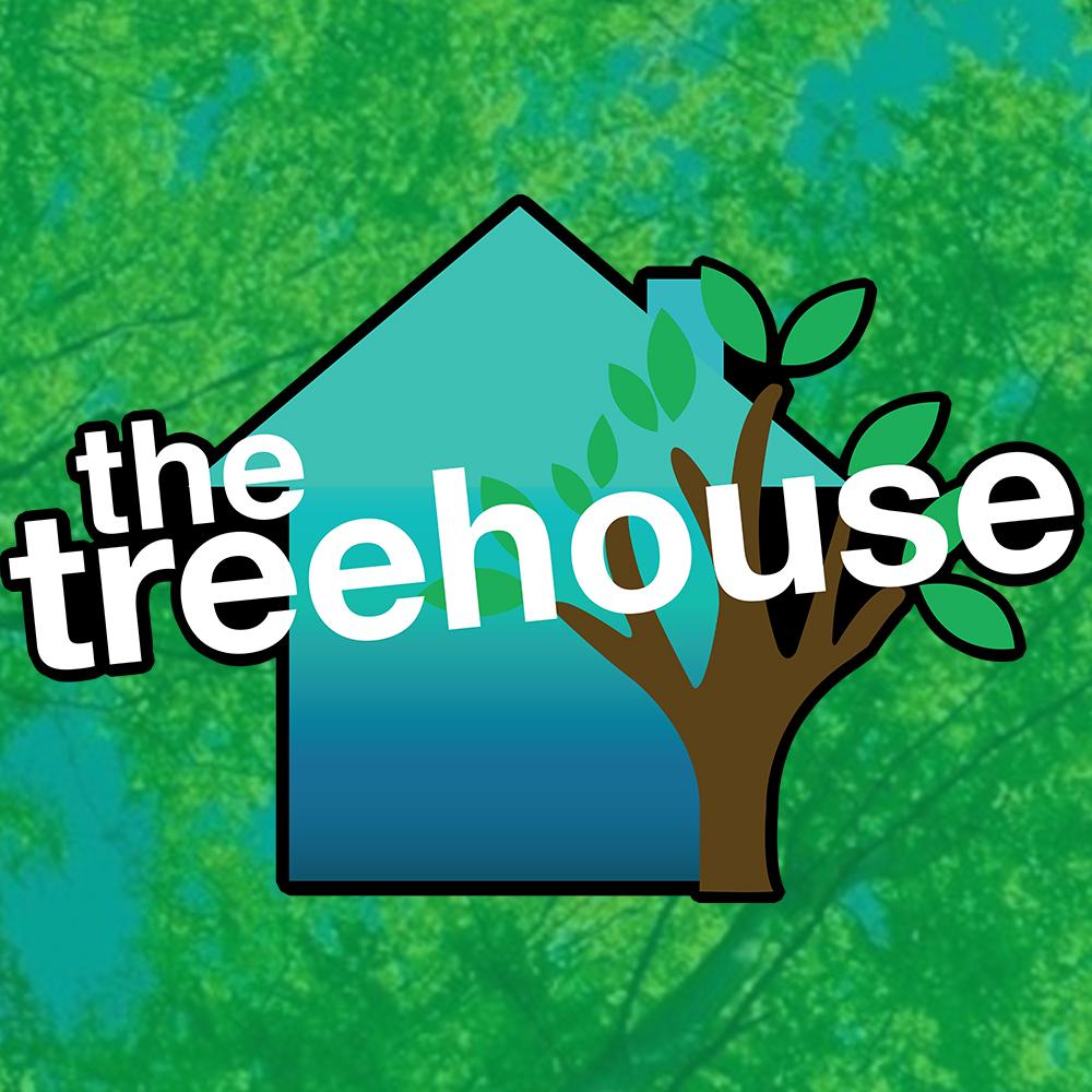 treehousebg.jpg
