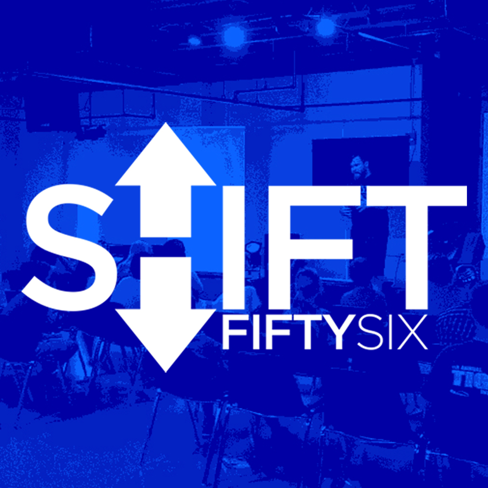 shift56new.png