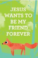 Friend Forever.jpg