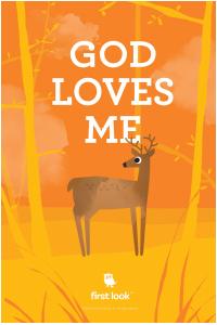God Loves Me.jpg