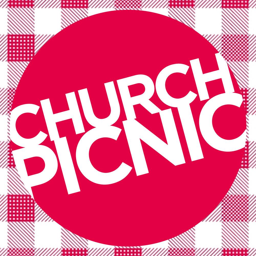 churchpicnic_square.jpg