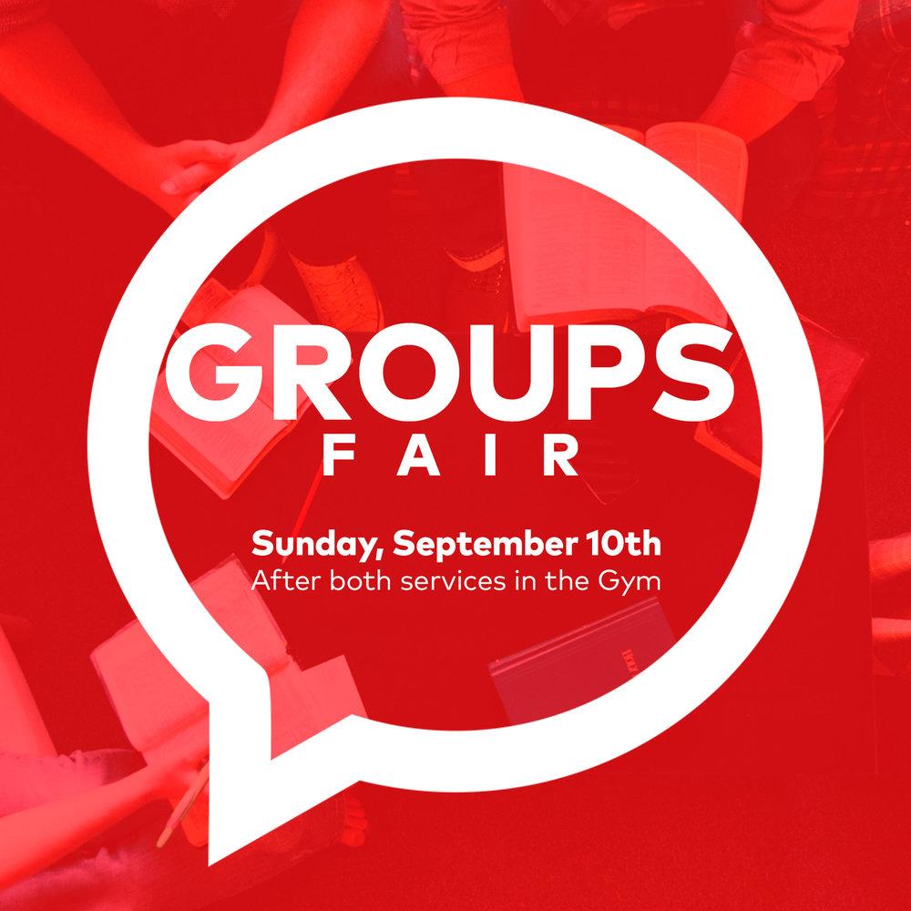 groupsfair_square.jpg