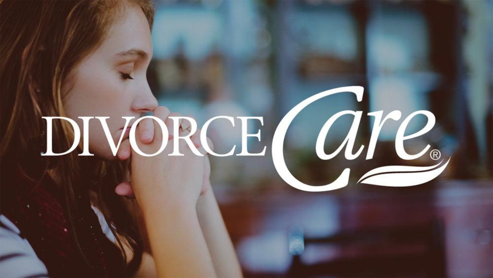 divorcecare_wide.jpg